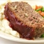 Meat Loaf For Meat Loaf Lovers