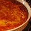 Mexican Brunch Crustless Quiche