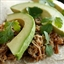 Mexican Slow-Cooked Pork Carnitas