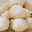 Mexican Wedding Cookies Recipe  and  Video