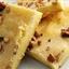 Michelle Obama's Shortbread Cookies