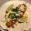 Milwaukee Fish Tacos in Simple Beer Batter