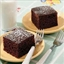 Moist Chocolate Cake