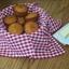 Momma's Corn Muffins
