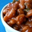Mom's Baked Beans