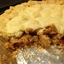 Mom's Best Apple Pie