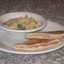 Monte Cristo Sandwiches (8.5 Pts)