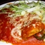 New Mexico Green Chile Rellenos