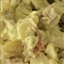 New Red Potato Salad (Gardenburger)