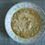 North Croatian Cucumber Stew (Cuspajz od krastavaca)