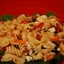(Not Just Another) Pasta Salad