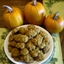 Oatmeal Pumpkin Cookies