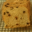Oatmeal-Raisin-Cinnamon Bread