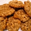 Oatmeal Scotchies (Nestle recipe)