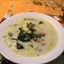 Olive Garden Style Zuppa Toscana Wedding Soup