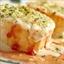 Olive Garden's Lasagna Rollata Al Forno