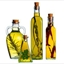 OLIVE OIL INFUSED WITH CHILLI, GARLIC AND HERBS