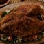 Oriental Rotisserie-Style Turkey Breast