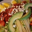 Original Cobb Salad-Brown Derby