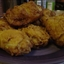 Original Recipe Kentucky Fried Chicken