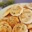 Parmesan-Scallion Pastry Pinwheels