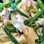 Pasta- Spring Primavera