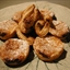 Pasteis de Nata (Portuguese Custard Tarts)