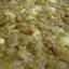 Pear-Streusel Coffee Cake