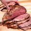 Perfect Prime Rib - on your time