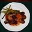 Pig-Out Pork Chops