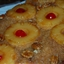 Pineapple Upside Down Cake, Hailiimaile General Store (Boom)