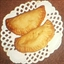 Pork Empanadas (Meat Turnovers)