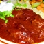 Pork Stew in Red Chile Sauce (Asado De Chile Colorado)