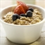 Protein Powder Oatmeal