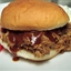 Pulled Pork Bbq Sandwiches