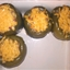 quick stuffed bell peppers