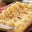Ranch Potato-Topped Chicken Bake