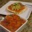 Ranch-style Tomato Salsa (salsa Ranchera)