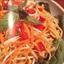 Raw Thai Curry Sauce