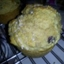 RBA - Branny Muffins (Raisin, Banana, Apple) 
