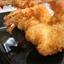 Red Lobster's BATTER-FRIED SHRIMP