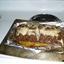 Reubens Meatloaf