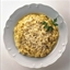 Risotto alla 