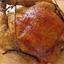 Roast Chicken (Mon Poulet Roti) -- Bouchon