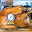 Pioneer Woman's Roasted Thanksgiving Turkey
