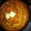 Robyne's Sweet Potato Cornbread