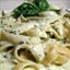 Sauce - Quick & Easy Alfredo Sauce