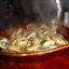 Sauteed Mushrooms #2