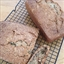 Share The Love Zucchini Bread