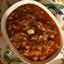 Shrimp Etouffee - Granna's Way